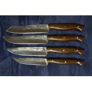 Ножи для кухни