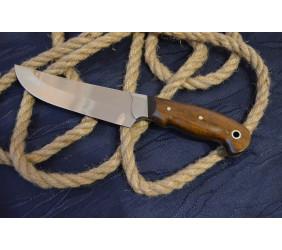 """туристический нож """"Стая"""""""